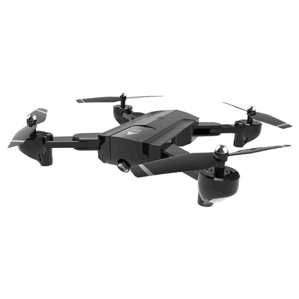 SG900-S 2.4G RC Drone Foldable Selfie Smart GPS FPV Quadcopter with 720P HD Camera Altitude Hold Follow Me One Key Return