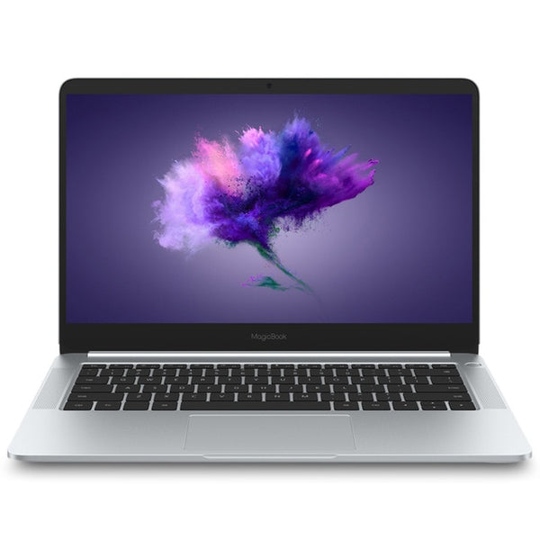 HUAWEI Honor MagicBook 14 inch Windows 10 Pro Laptops i7-8550U/i5-8250U 8GB RAM 256GB SSD Notebook Quad Core 1.6GHz PC 1920x1080