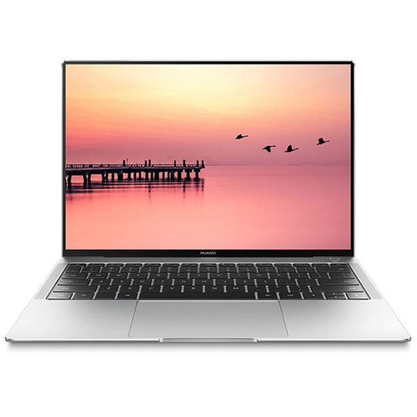 "HUAWEI MateBook X Pro 13.9"" Notebook Intel i5-8250U/i7-8550U 8/16GB 256/512GB GeForce MX150 Dedicated Graphics 3000*2000 Laptop"