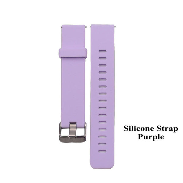 purple-silicone