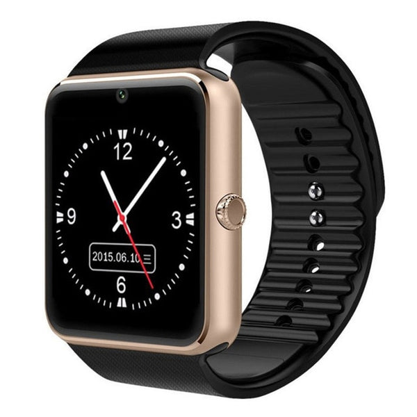 Smart Watch Overstock Sale!