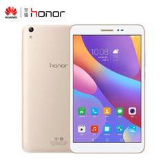 Original Box Huawei Horor T2 64GB QualcommSnapdragon 616 Octa Core 8 Inch Android 6.0 Tablet  4GB RAM 64GB ROM Android6.0 Tablet