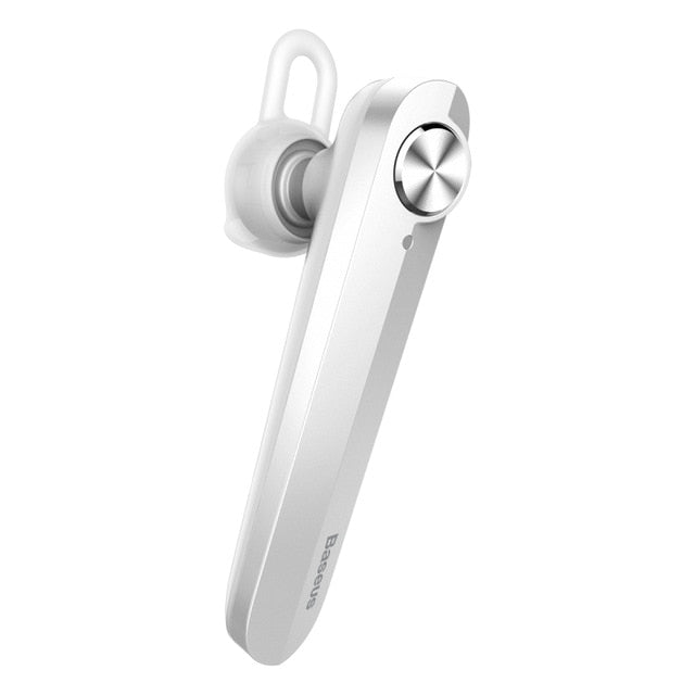 Baseus A01 Wireless Bluetooth Headset Earphone V4.1 Bluetooth Headphone With Microphone Earphone For Phone Fone De Ouvido