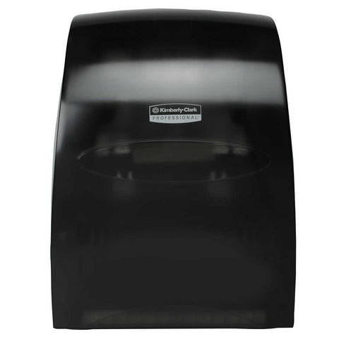 Kimberly Clark In-Sight Electronic Roll Towel Dispenser