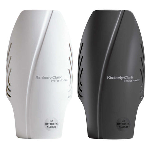 Kimberly Clark Professional Scott Continuous Air Freshener Dispensers