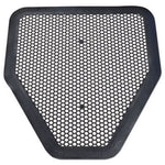 Big-D Deo-Gard Disposable Urinal Mats