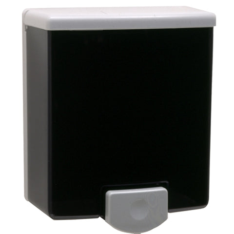 Bobrick ClassicSeries B-40 Surface Mounted Soap Dispenser