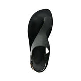 Fionachic Daily Casual Slip-On Holiday Sandals (Ship in 24 Hours)