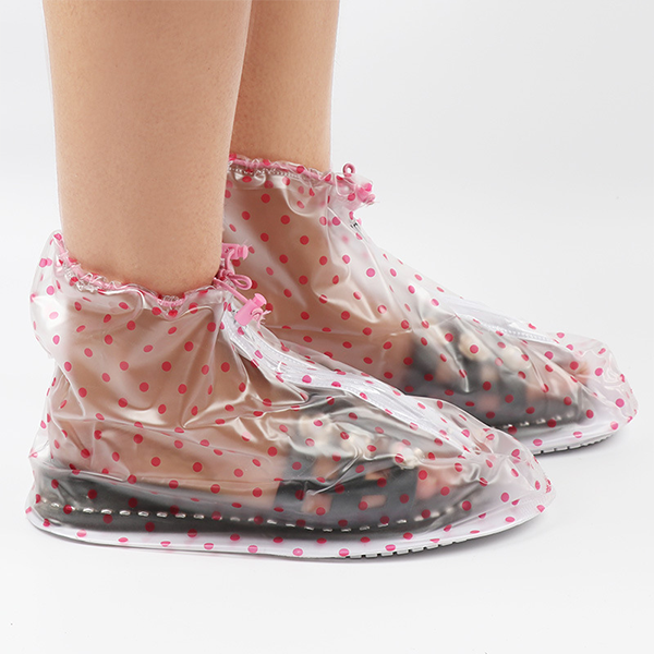 Fionachic Rainproof Shoe Cover