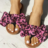 Fionachic Stylish Casual Flat Sandals
