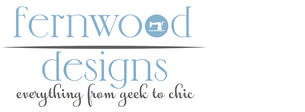Fernwood Designs