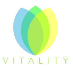 Vitality Health CBD products available in Canada