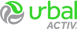 Urbal Activ CBD products available in Canada to promote health and wellness.