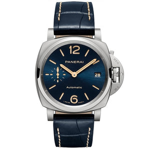 PANERAI Luminor Due 42 mm REF. PAM00927 (4582243860593)