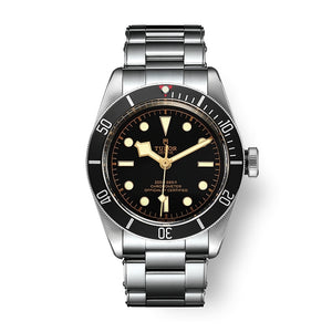 Tudor Black Bay Nero COSC 41mm ref. N79230-0009 (4520585199729)