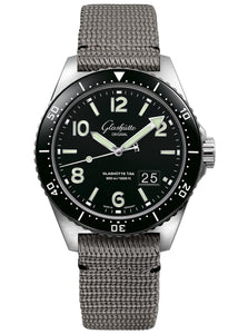 Glashutte Original SeaQ Panorama Date 43 mm (4419570466929)
