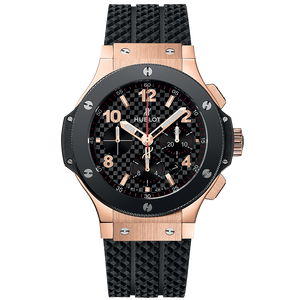 Hublot Big Bang 44 mm  	301.PB.131.RX (1987583377462)