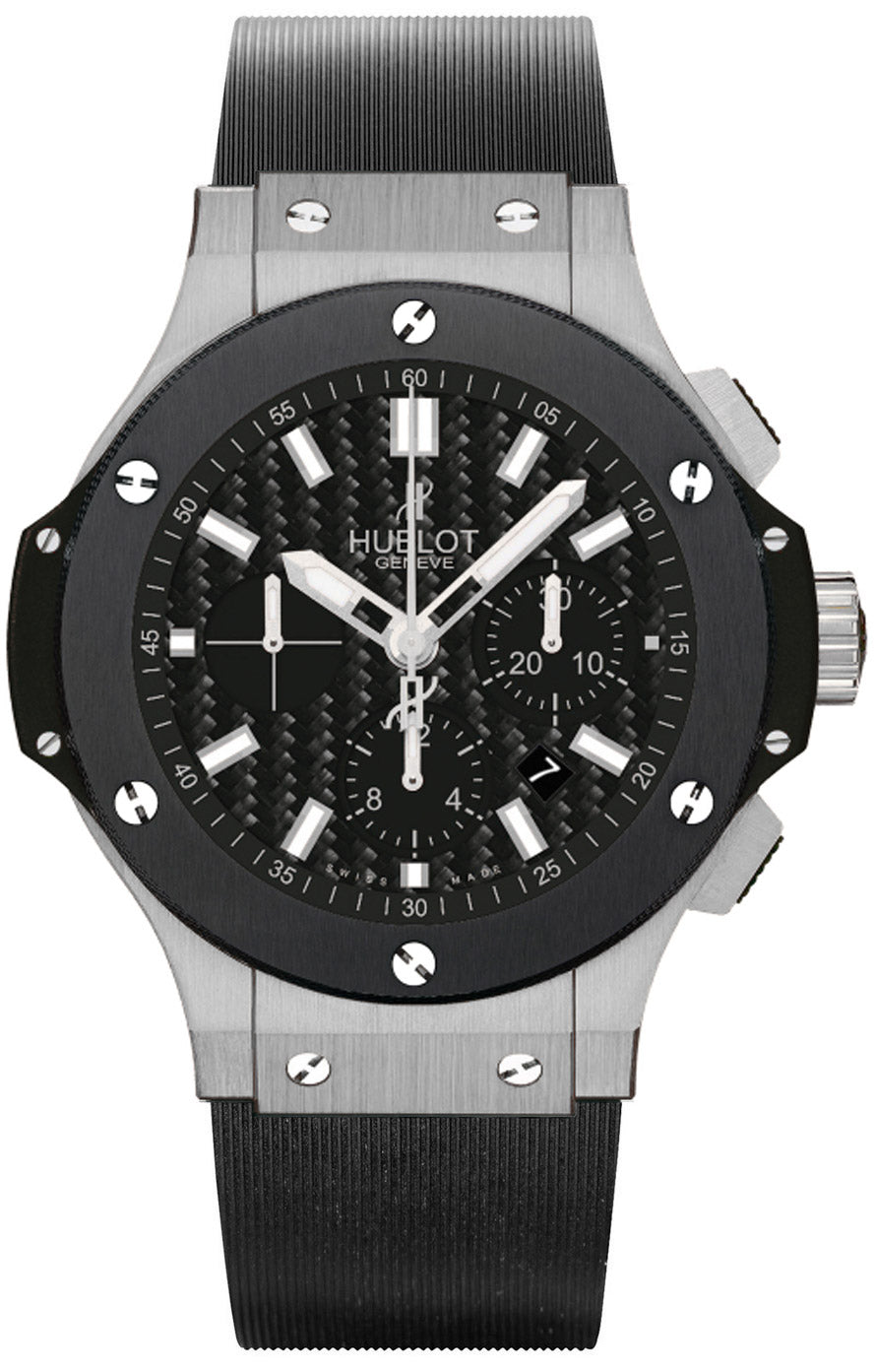 HUBLOT BIG BANG 44 MM REF. 301.SM.1770.RX (4418687959153)