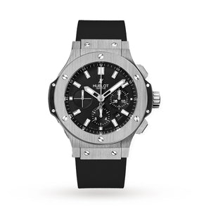 Hublot Big Bang 44 mm 301.SX.1170.RX (1987579838518)