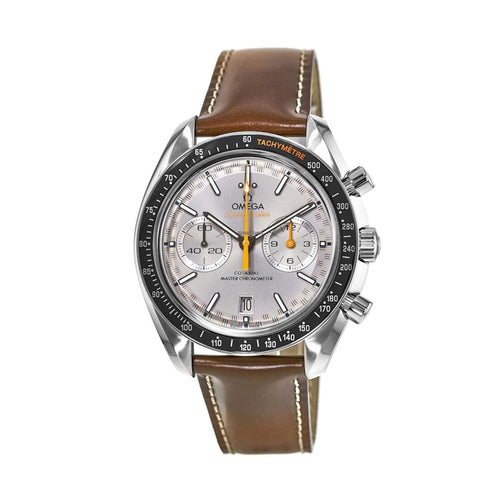 Omega Speedmaster Racing Omega Co‑Axial Master Chronometer Chronograph 44,25 mm  ref. 32932445106001 (4405958934641)