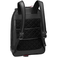 Carica l'immagine nel visualizzatore di Gallery, Montblanc 118708 Urban Racing Spirit Large Backpack (2053143593014)
