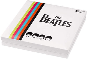Montblanc / Great Characters / penna roller The Beatles / Edizione Limitata (4576390185073)