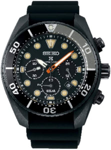 Chrono seiko - Sumo Black Co., Ltd.
