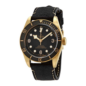 Tudor TUDOR Black Bay Bronze ref. 79250ba 43 mm (4410984464497)