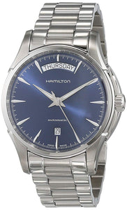 Hamilton Orologio Jazzmaster Automatic Day Date - H32505141 (4383238652017)