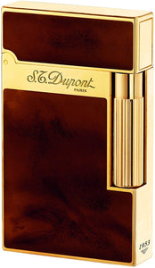 S, Dupont briquet Reference No: 016126 (4337290870897)