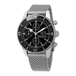 Breitling Superocean Heritage Chronograph 44 ref. A13313121B1A1 (4416659128433)