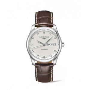 Longines Master collection ref. L29104773 (4443315175537)
