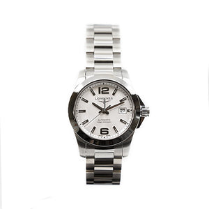 Longines Conquest Lady ref. L32764766 (4327897366641)