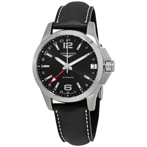 Longines Conquest 24 Hours Ref. L36874562