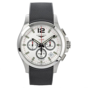 Longines Conquest Chrono VHP ref. L37174769 (4404576616561)