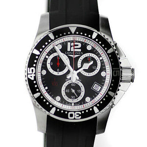 Longines HydroConquest chrono ref. L37444562 (2139164147766)