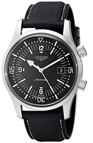 Longines Legend Diver L37744500