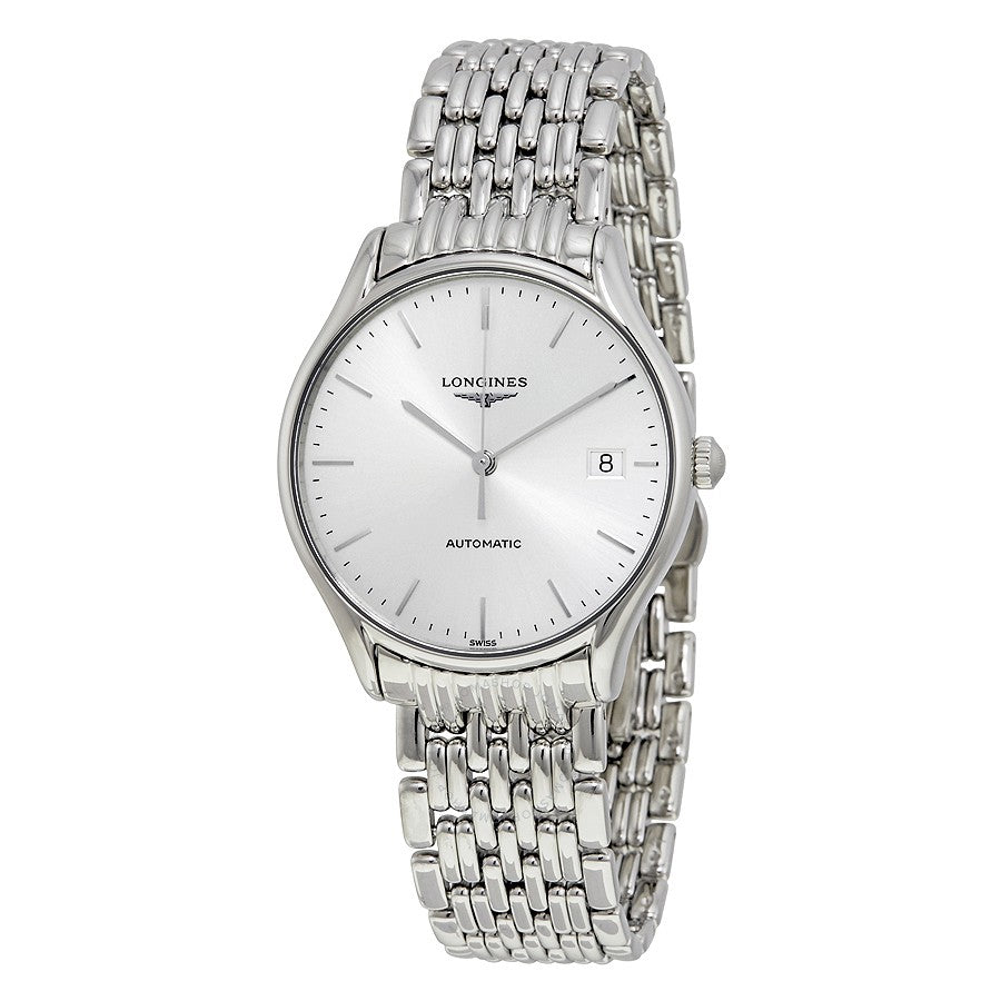 Longines Lyre Dame (2070966108214)