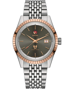 Rado Golden Horse Automatic R33100103 (4538482884721)