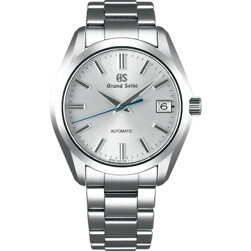 seco Grand Seiko Heritage Collection Ref. SBGR307G