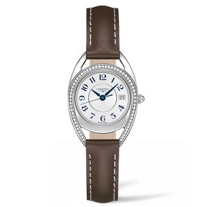 Longines The Longines Equestrian Collection L61360732