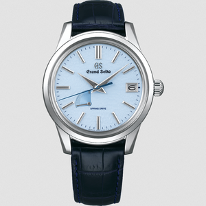 Grand Seiko Elegance Collection ref. SBGA407G