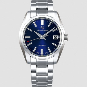 Grand Seiko Heritage Collection Ref. SBGR321G