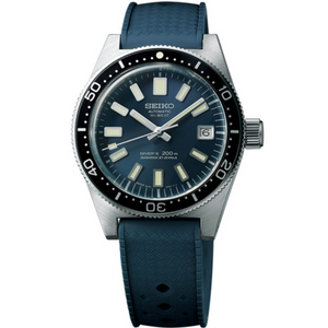 Seiko Prospex 1965 Diver's Re-creation  Limited Edition 1100pz REF. SLA037J1