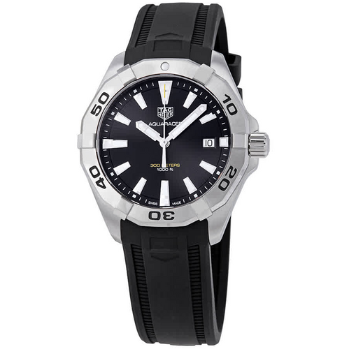 TAG Heuer Aquaracer ref. WBD1110.FT8021