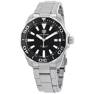 TAG Heuer Aquaracer 300M ref. WAY111A.BA0928 (4284550643825)