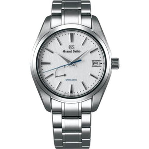 Grand Seiko Heritage Collection ref. SBGE205G
