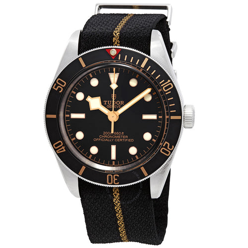 Tudor Black Bay Fifty-Eight ref. M79030N-0003 (4403400081521)