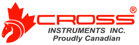 Cross Instruments Inc.