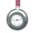 CROSS CANADA CROSSCOPE 206 - ULTRA LIGHT CLINICIAN SERIES STETHOSCOPE - BURGUNDY